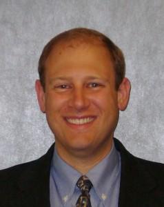 Eric Hiller Product Cost Management Hiller Associates