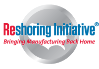 Reshoring_Initiative_Logo