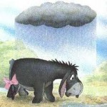 Eeyore Voices in Product Cost Management Hiller Associates