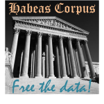 The 6 Reasons Why People and Organizations Withhold Data (Habeas Corpus Data, Part 2)