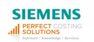 Siemens Acquisition of  Tsetinis Perfect Cost Hiller Associates