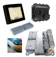 Hiller_Associates_electronics