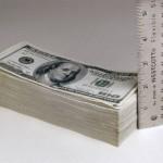 Design-to-Value versus Design-to-Cost versus Minimum Viable Product