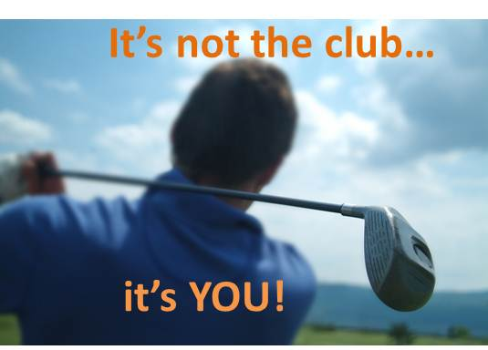 its_not_the_club