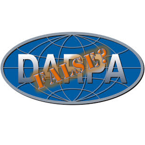 Darpa_False