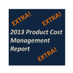 Hiller Associates & CIMdata Publish Most Extensive Research to Date on Product Cost Management