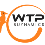 What's the Price (WTP) -- PCM / Spend Analytics Solution Profile