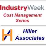 5 Questions for Better Cost Management Discussions (Industry Week Series Part 1)