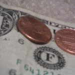 Pennies vs. Pounds (Software drives R&D cost... what about Product Cost)