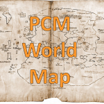 World Map of Product Cost Management