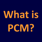 Product Cost Management – What is it?