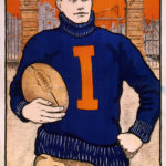 ILL-IN... WHAT?!  The vexing performance history of Illinois Football